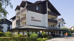 hotel-bad-fuessing-hotel-ansicht1
