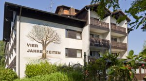 hotel-bad-fuessing-hotel-ansicht2