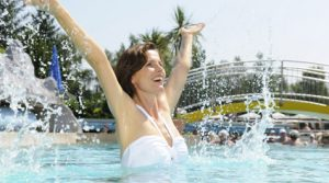 hotel-bad-fuessing-therme3